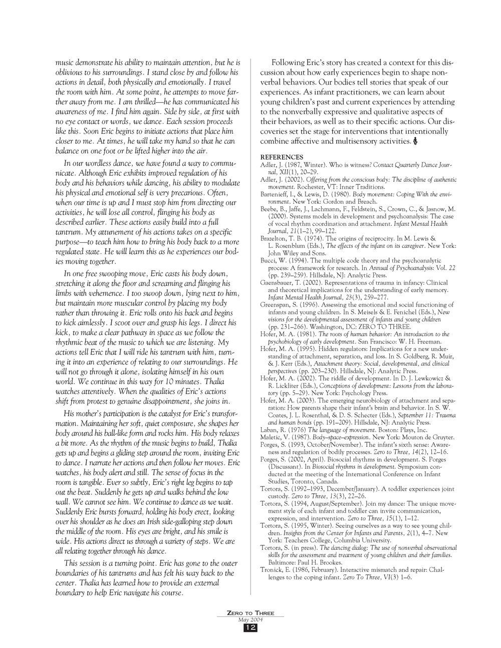 ZTT504.Tortora.OurMoving_Page_9.jpg