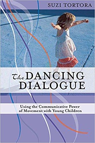 the-dancing-dialogue.jpg