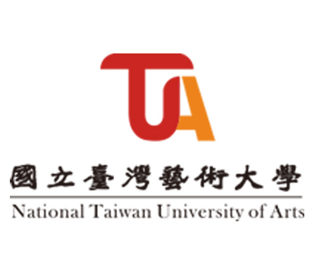 National Taiwan University of Arts.jpg
