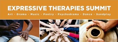 pdf_expressiveTherapiesSummit.jpg