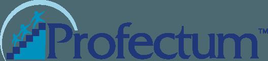 profectum-logo-120.png