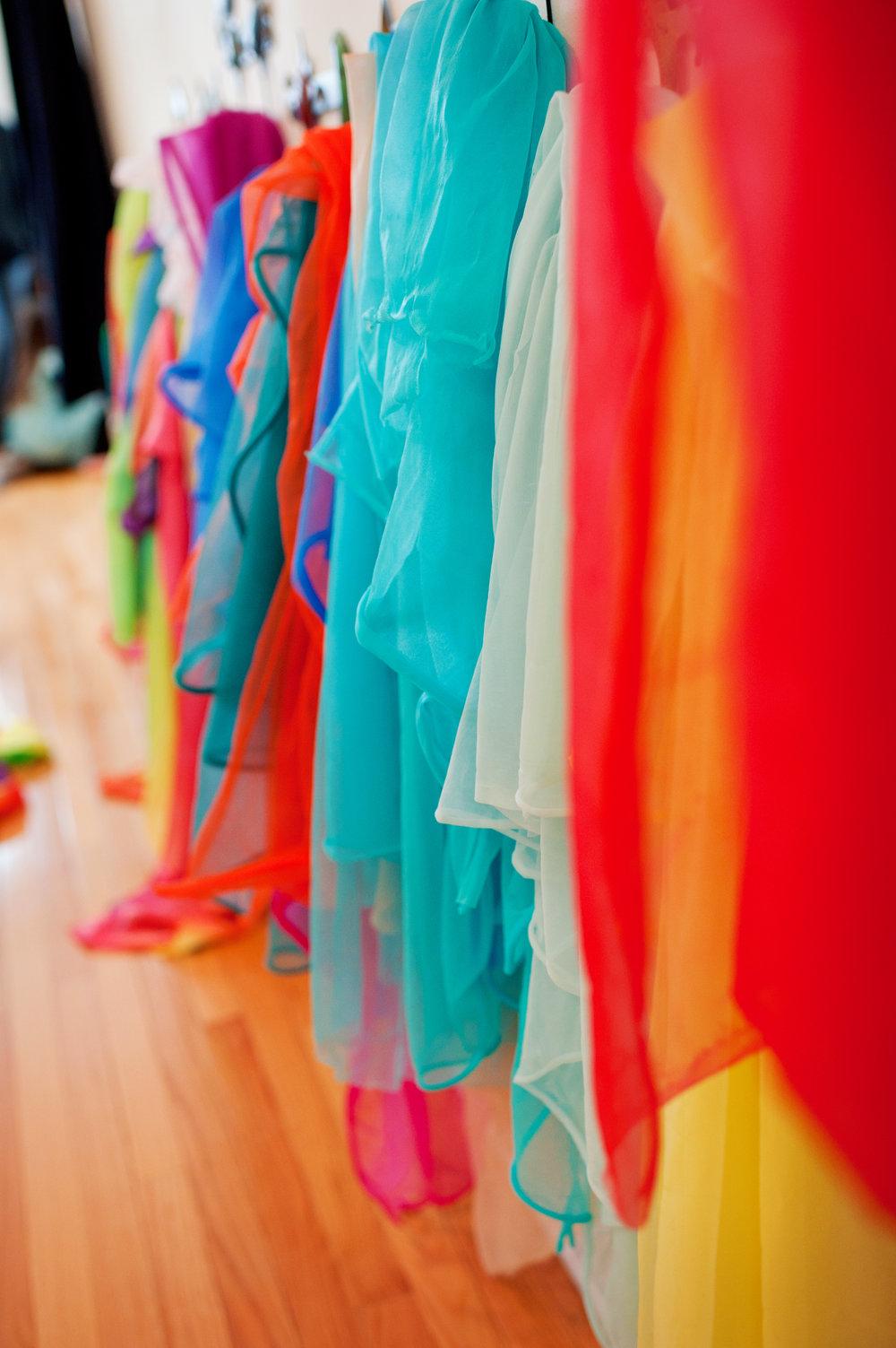 2011_Suzi_Dance_64.jpg