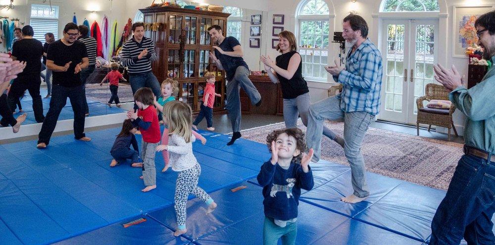 Dads Dance 04 02 16-8-2.jpg
