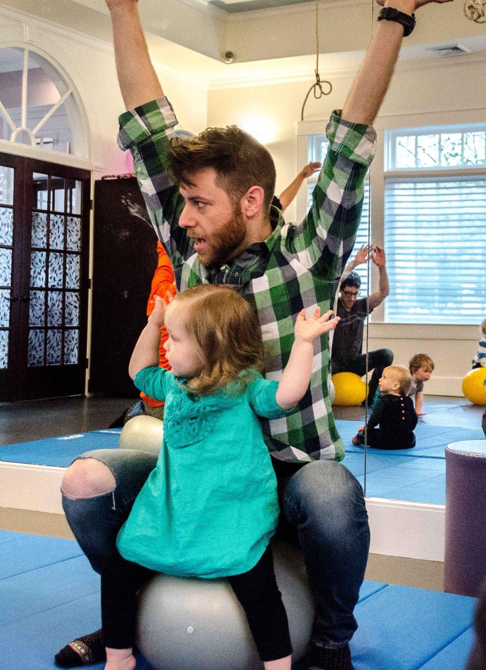 Dads Dance 04 02 16-24.jpg