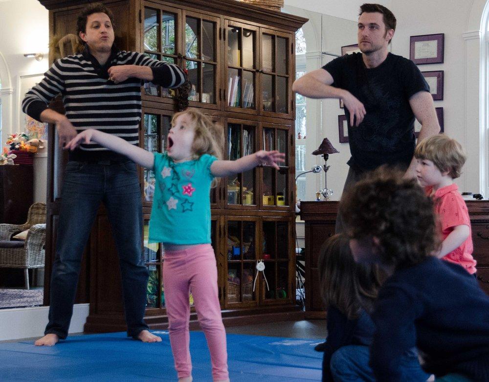 Dads Dance 04 02 16-35.jpg