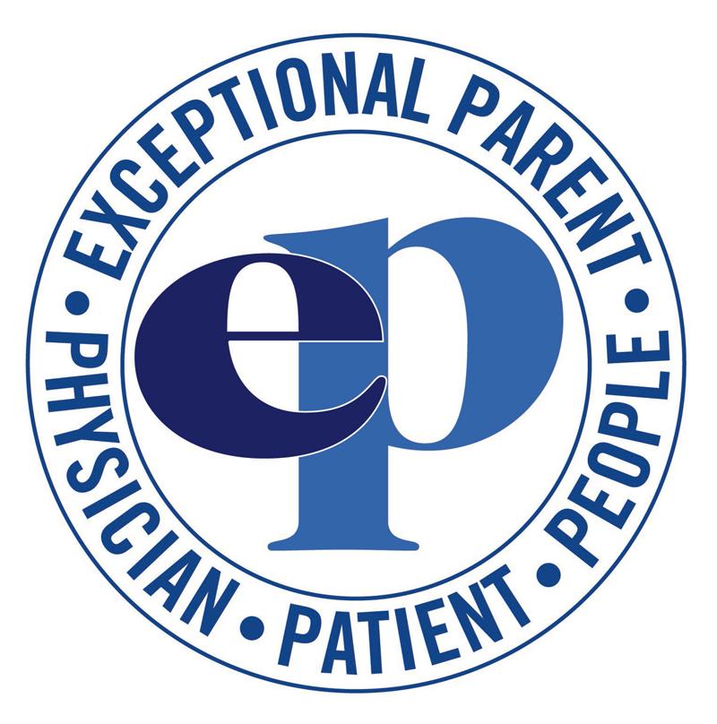 Exeptional-parent.png