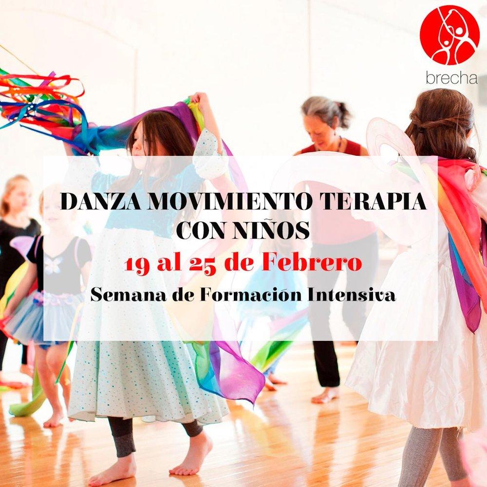 2-25-2018 spanish flyer.jpg