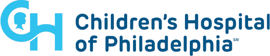 Suzi Tortora Logos_Childrens Hospital of Philadelphia-17.png