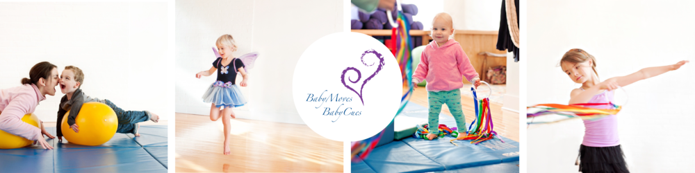 BabyMoves BabyCues_Banner-02.png