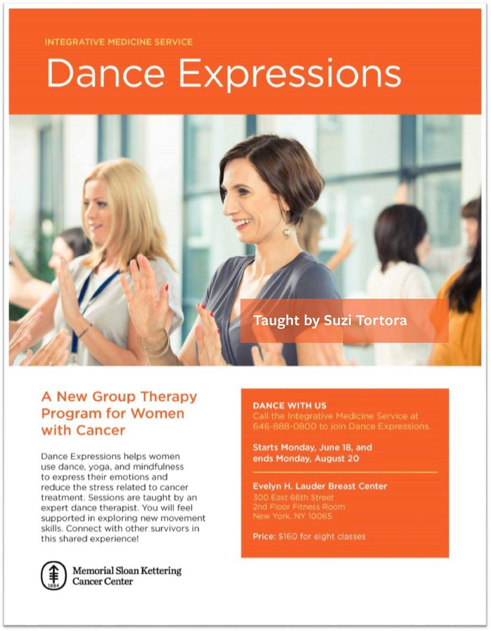 Tortora Dance Expressions Flyer.jpg