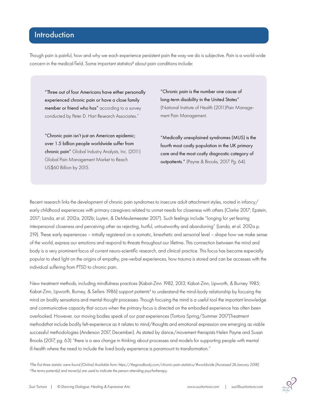 SD_PDFdownload_v3-page-003.jpg