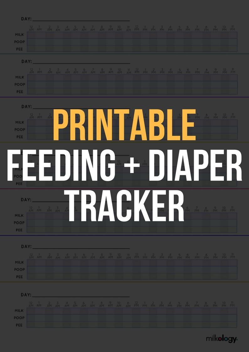 Feeding + Diaper Tracker (3).jpg