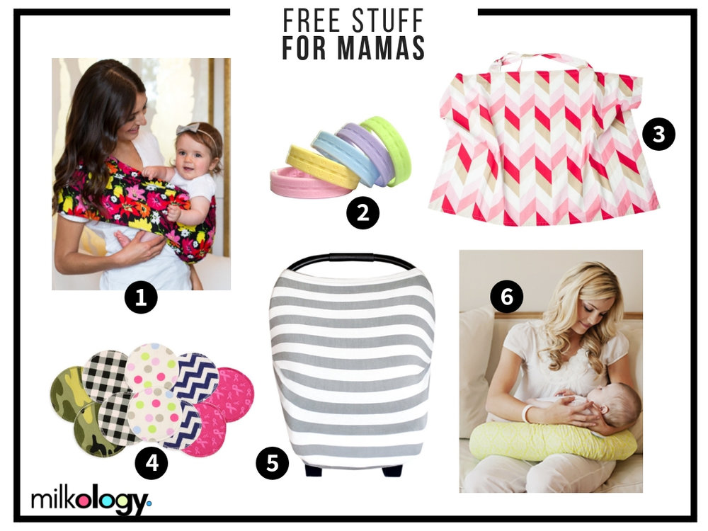 free-stuff-moms.jpg