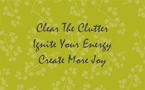 Clear-The-Clutter-2.jpg