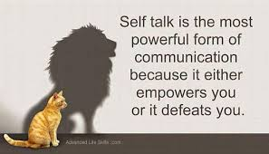 self-talk.jpg