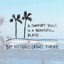 comfortzone1 (1).jpg