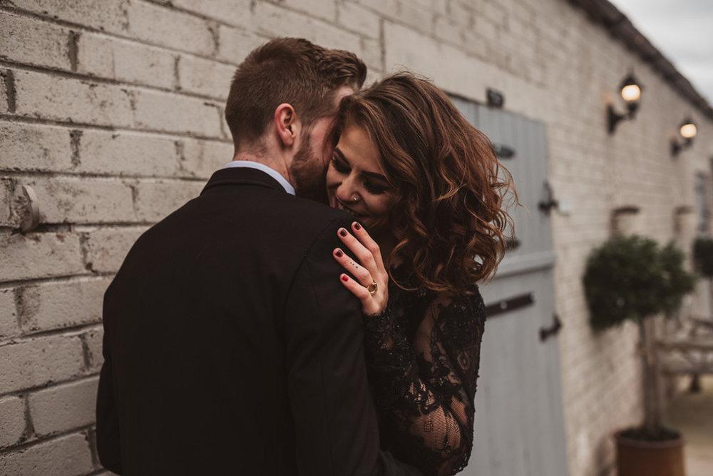 Lake District Cumbria Wedding Inspiration (13 of 23).jpg