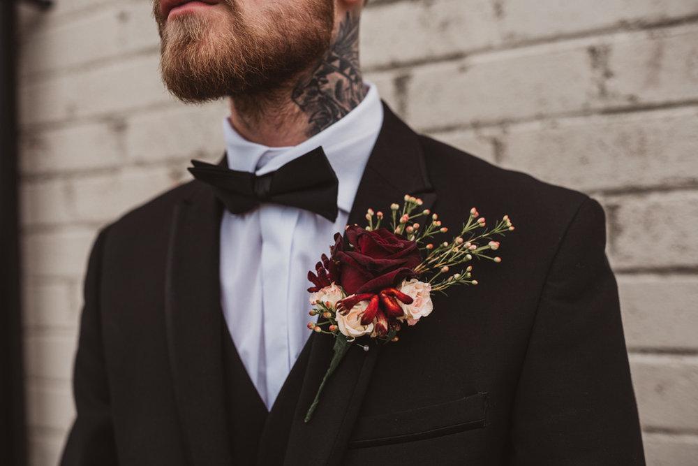 Lake District Cumbria Wedding Inspiration (20 of 23).jpg