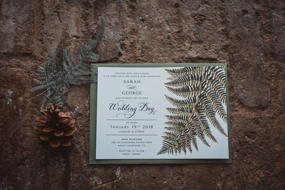 Cheshire Wedding Inspiration (3 of 4).jpg