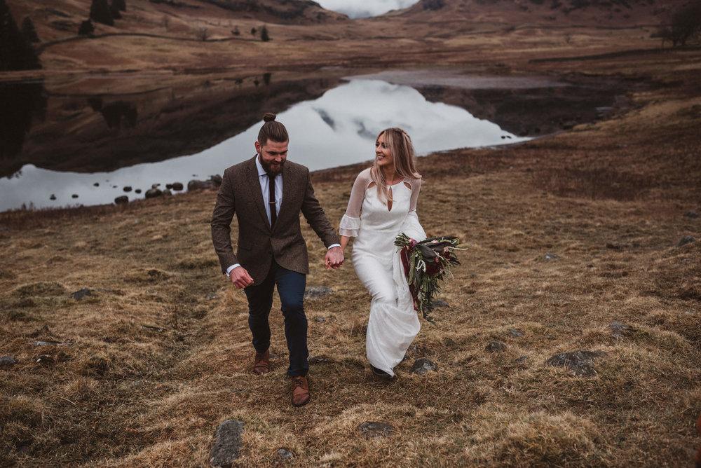 Lake District Elopement Wedding  (32 of 54).jpg