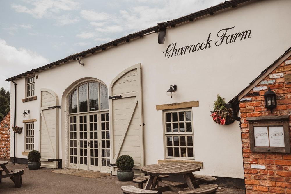 natural wedding charnock farm cheshire (1 of 117).jpg