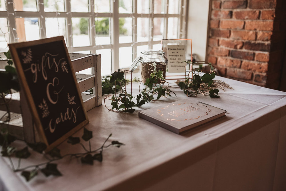 natural wedding charnock farm cheshire (41 of 117).jpg