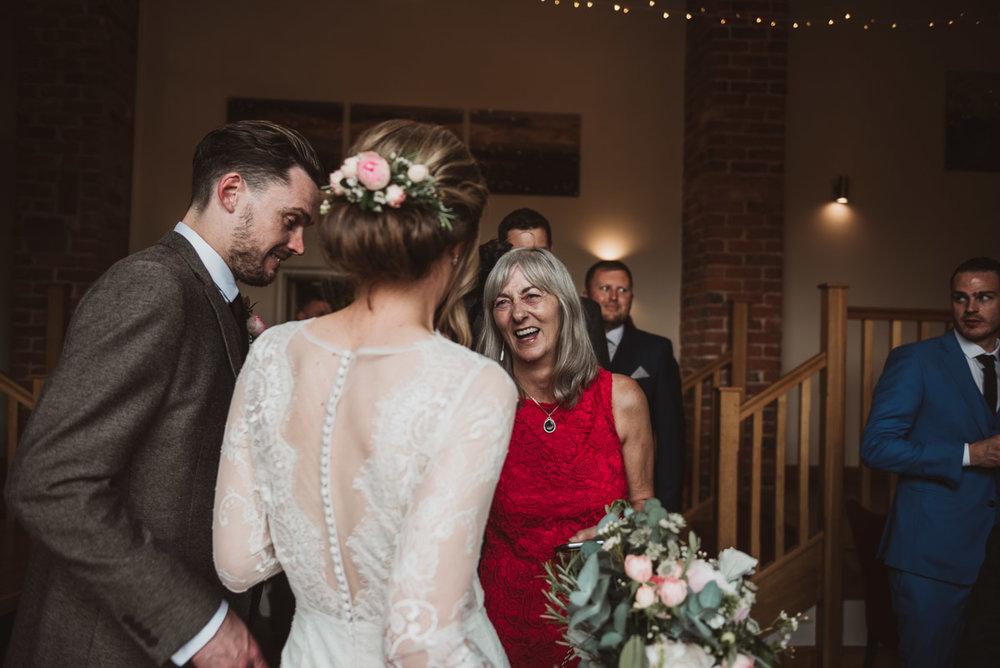 natural wedding charnock farm cheshire (53 of 117).jpg
