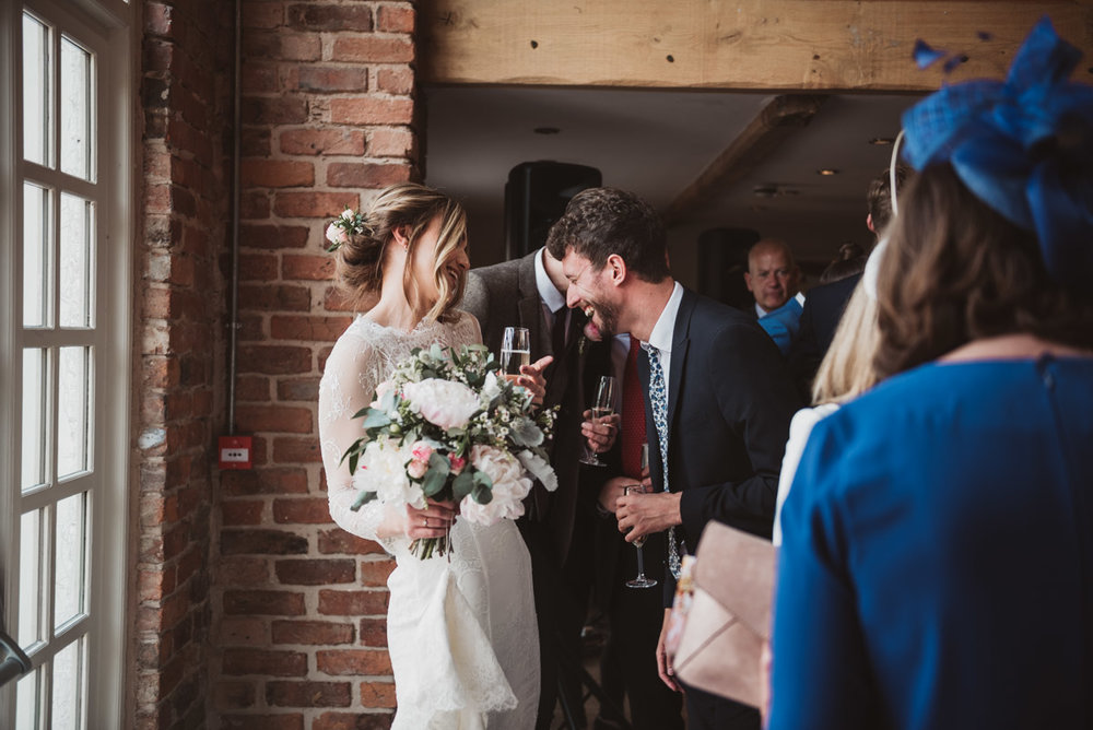 natural wedding charnock farm cheshire (58 of 117).jpg