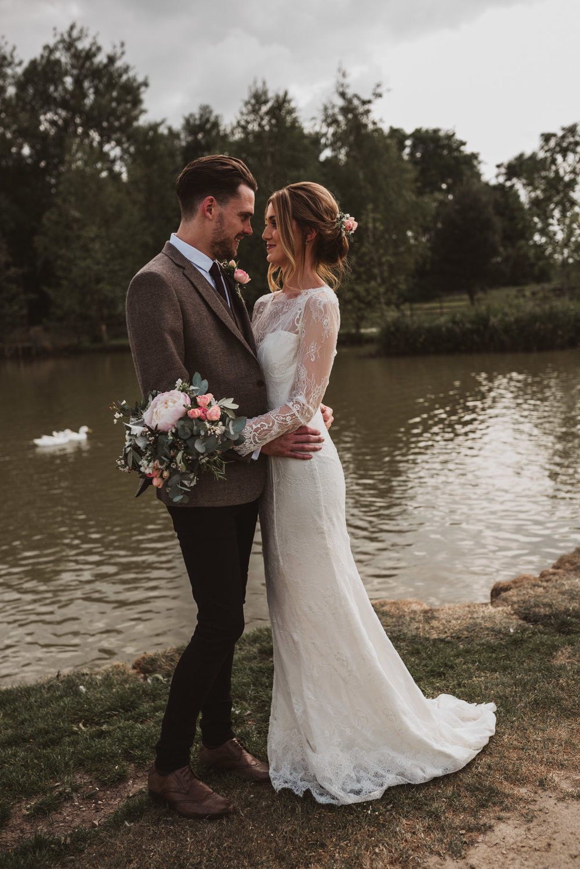 natural wedding charnock farm cheshire (60 of 117).jpg