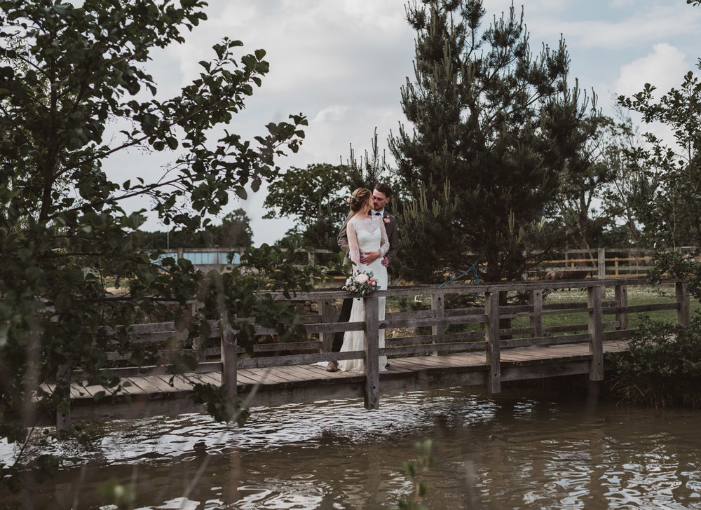 natural wedding charnock farm cheshire (67 of 117).jpg
