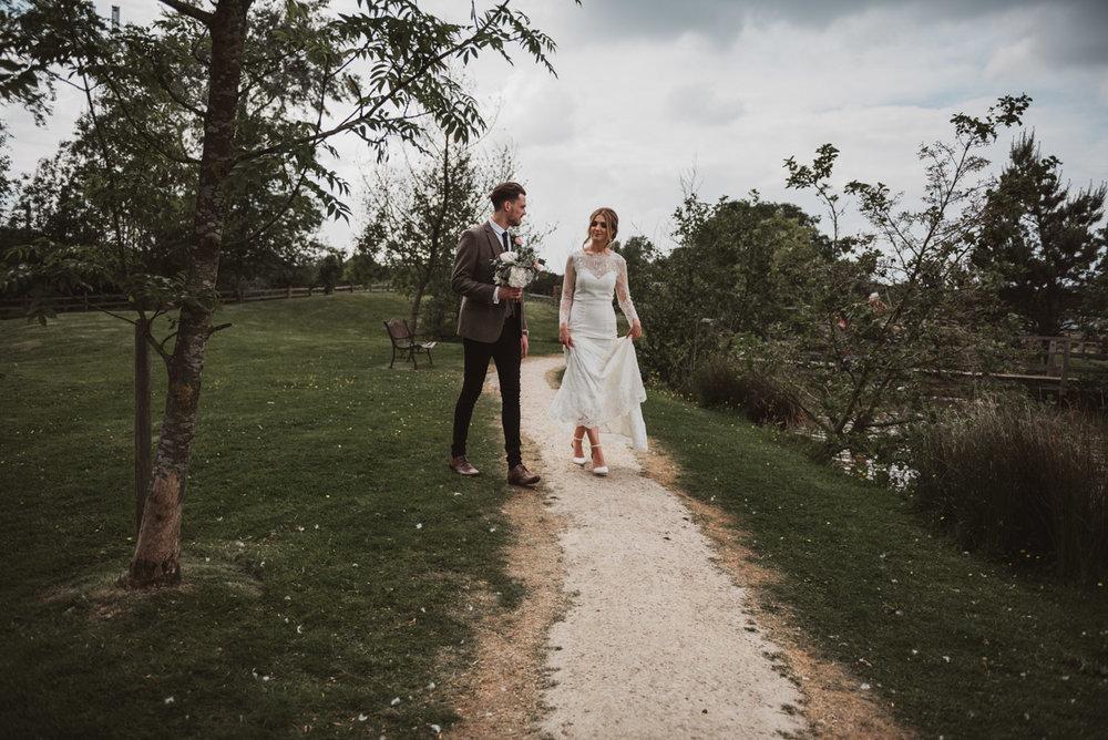 natural wedding charnock farm cheshire (72 of 117).jpg