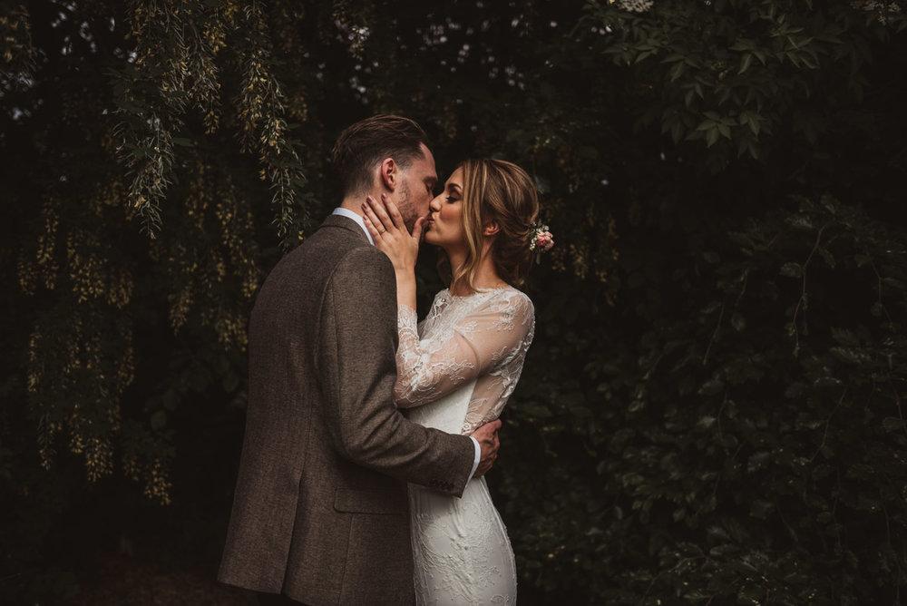 natural wedding charnock farm cheshire (79 of 117).jpg