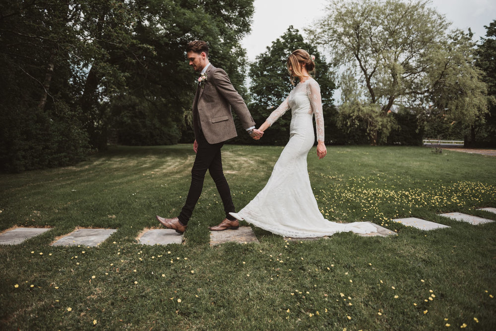 natural wedding charnock farm cheshire (86 of 117).jpg