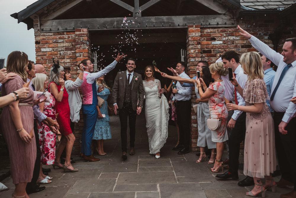 natural wedding charnock farm cheshire (98 of 117).jpg