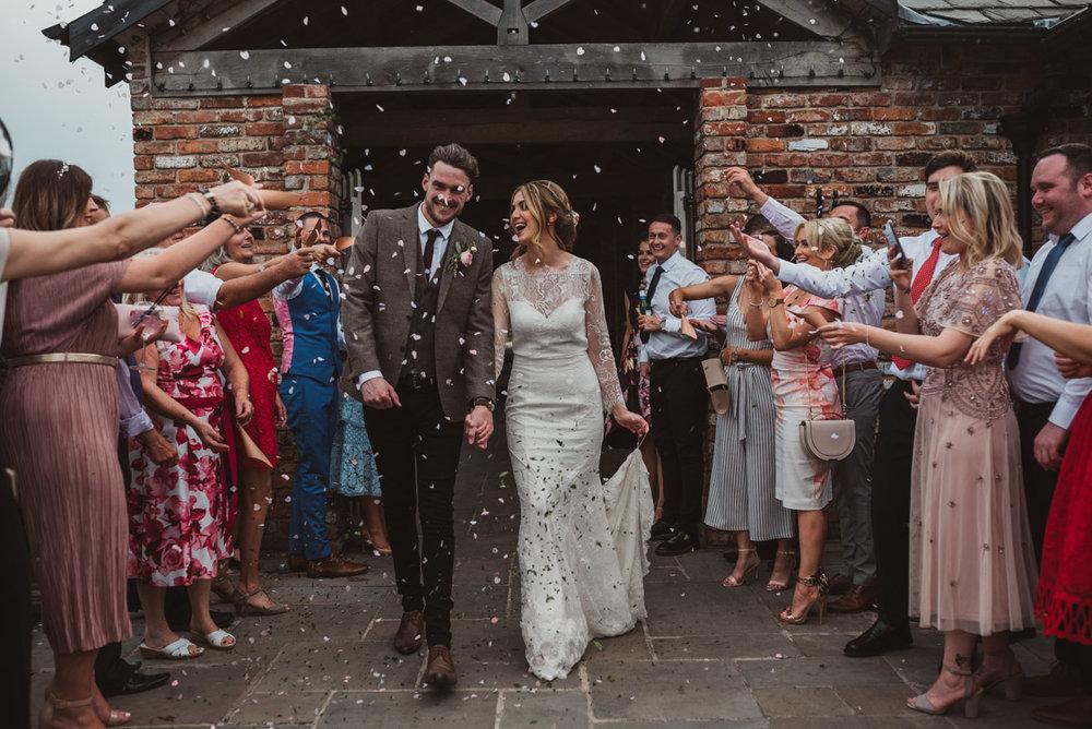 natural wedding charnock farm cheshire (99 of 117).jpg