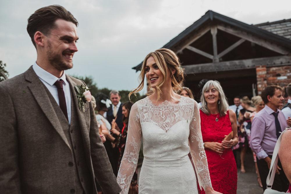 natural wedding charnock farm cheshire (101 of 117).jpg