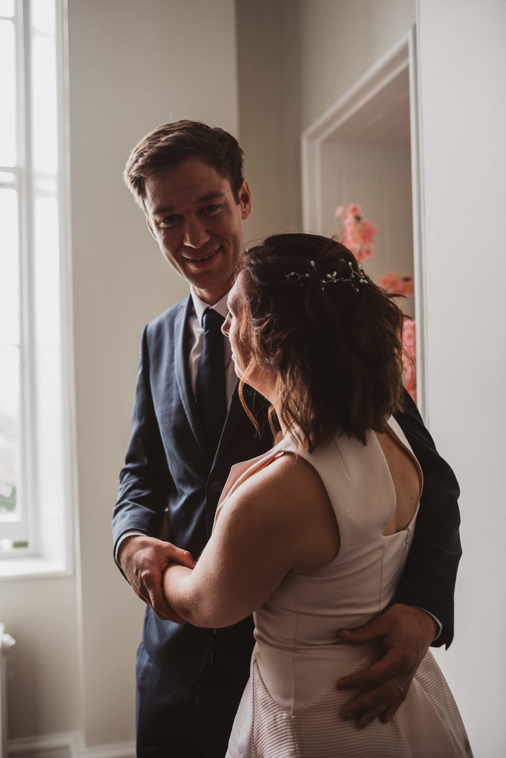 Liverpool Elopement - Natural fun stylish (17 of 66).jpg