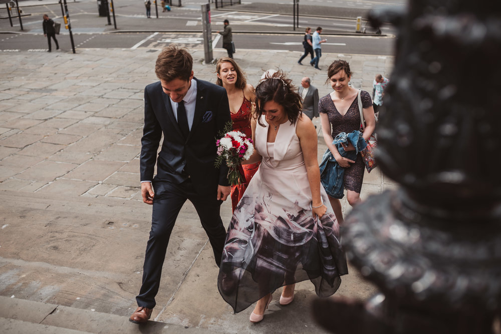 Liverpool Elopement - Natural fun stylish (22 of 66).jpg