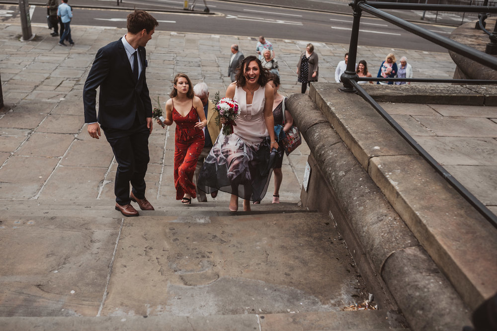 Liverpool Elopement - Natural fun stylish (21 of 66).jpg