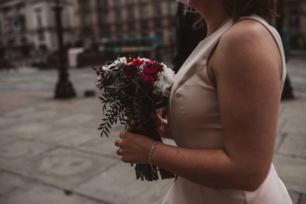 Liverpool Elopement - Natural fun stylish (24 of 66).jpg