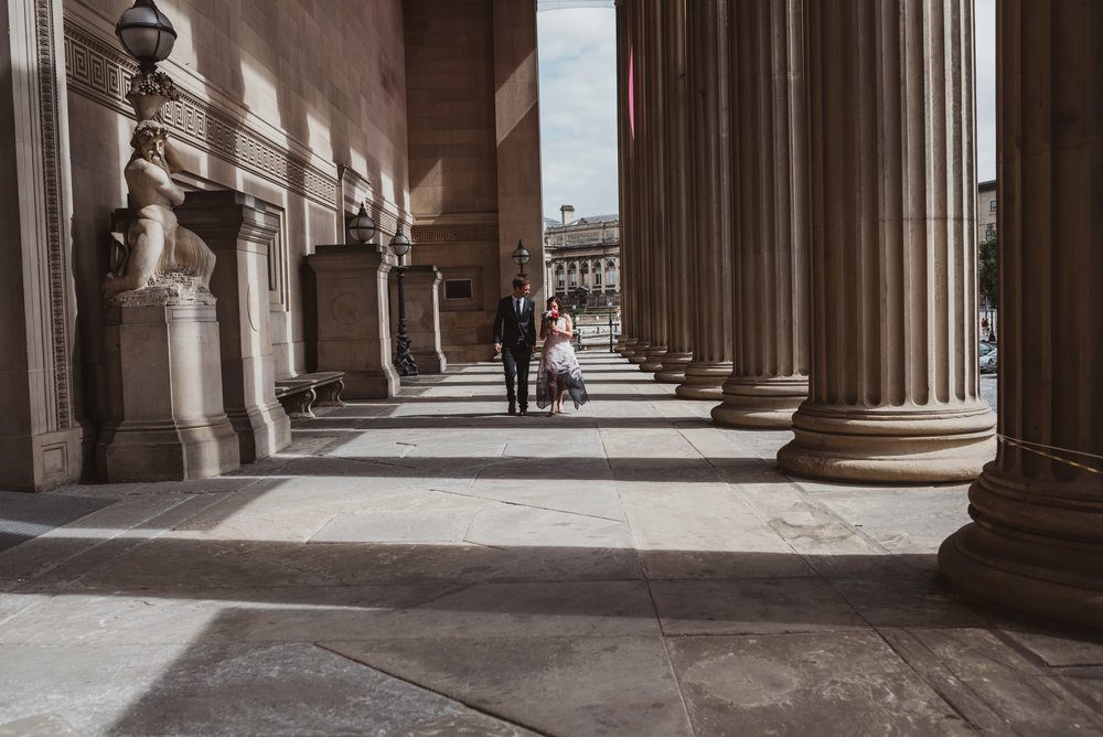 Liverpool Elopement - Natural fun stylish (25 of 66).jpg