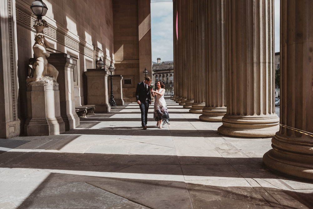 Liverpool Elopement - Natural fun stylish (26 of 66).jpg