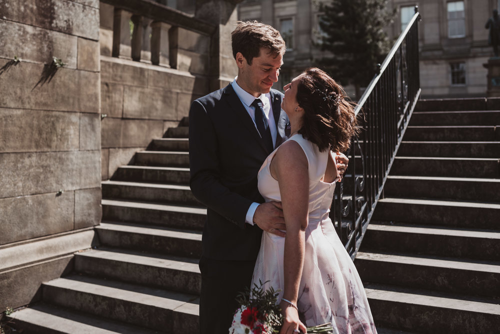 Liverpool Elopement - Natural fun stylish (31 of 66).jpg
