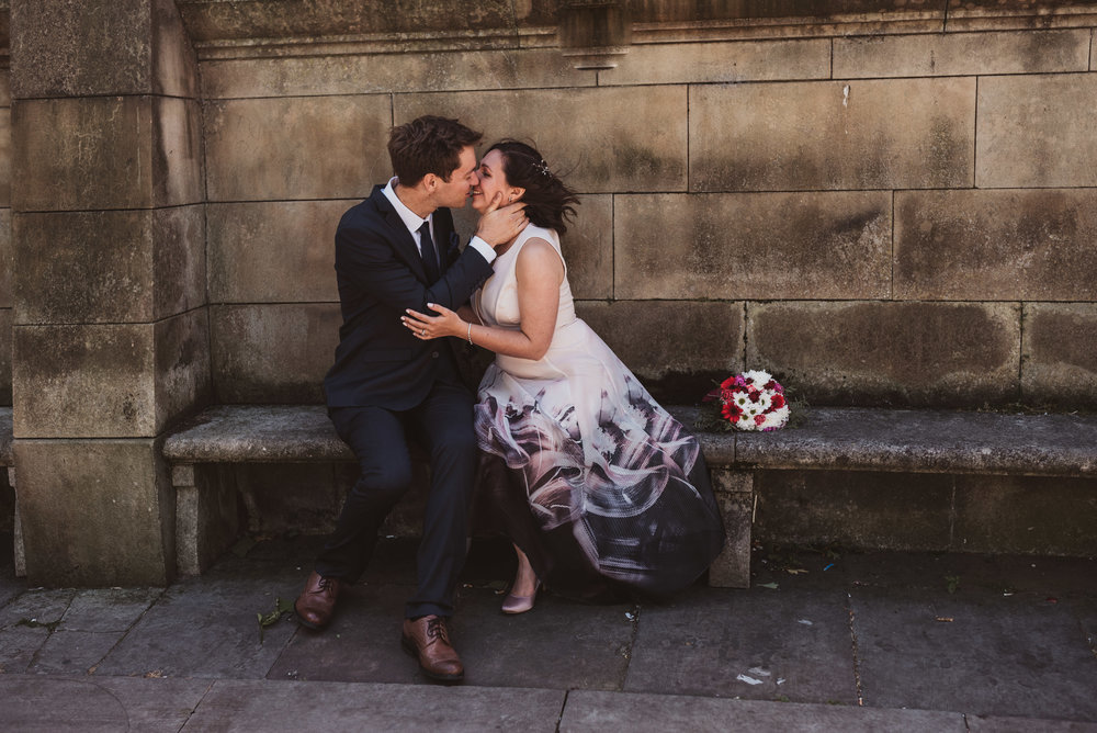 Liverpool Elopement - Natural fun stylish (32 of 66).jpg