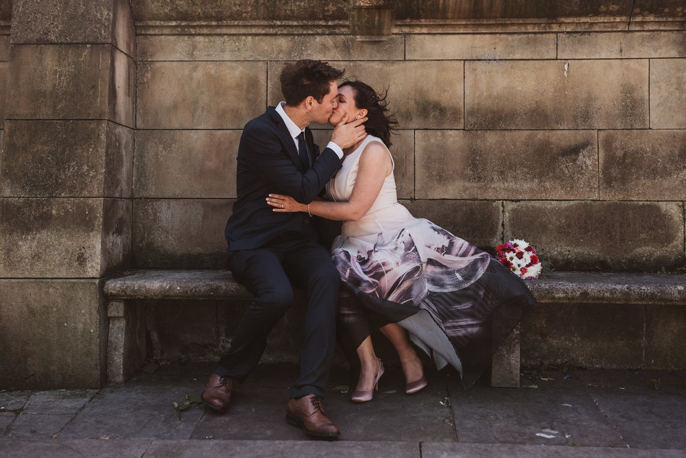 Liverpool Elopement - Natural fun stylish (33 of 66).jpg