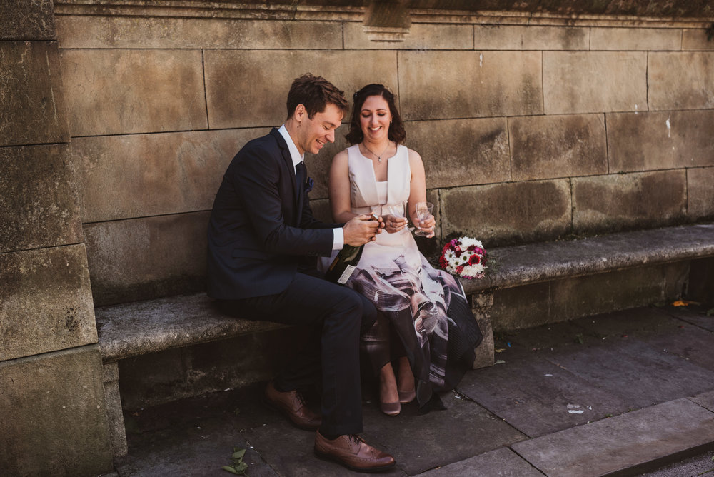 Liverpool Elopement - Natural fun stylish (34 of 66).jpg