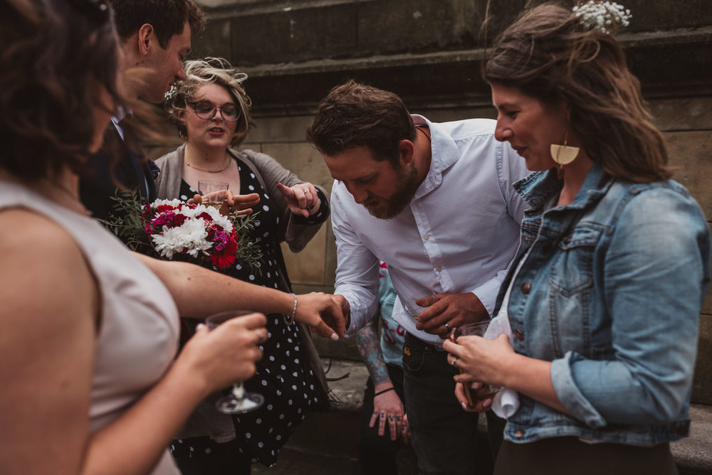 Liverpool Elopement - Natural fun stylish (39 of 66).jpg