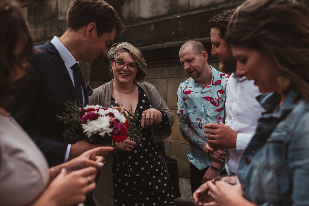 Liverpool Elopement - Natural fun stylish (40 of 66).jpg