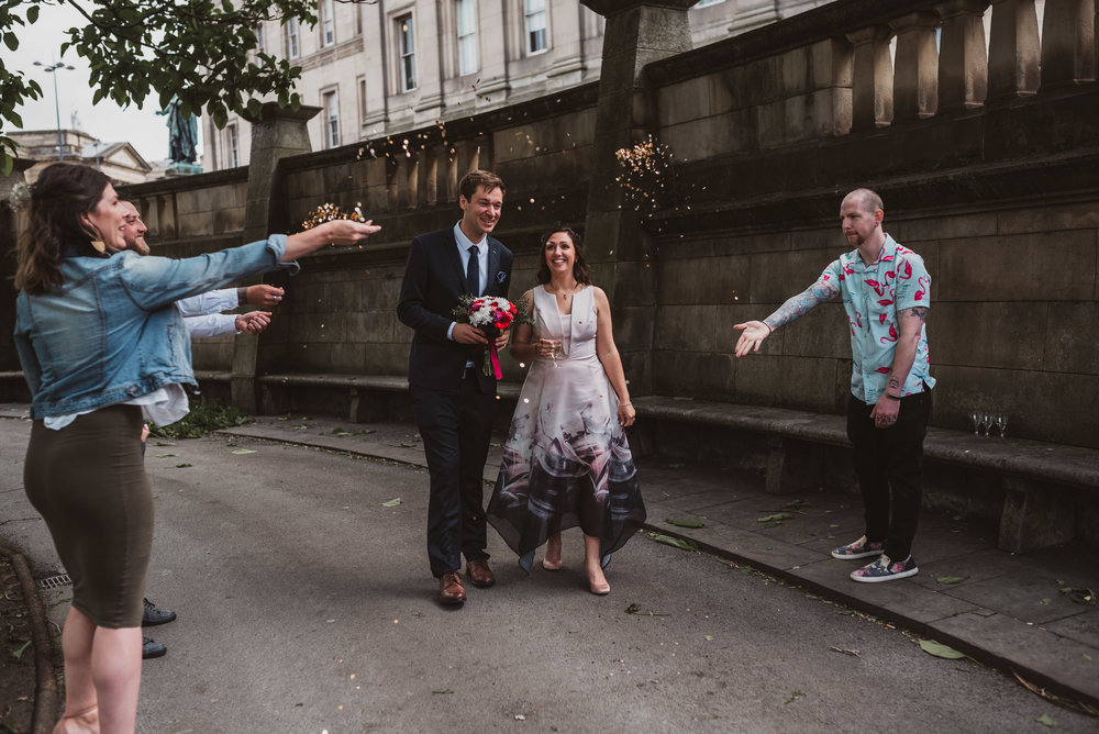 Liverpool Elopement - Natural fun stylish (41 of 66).jpg