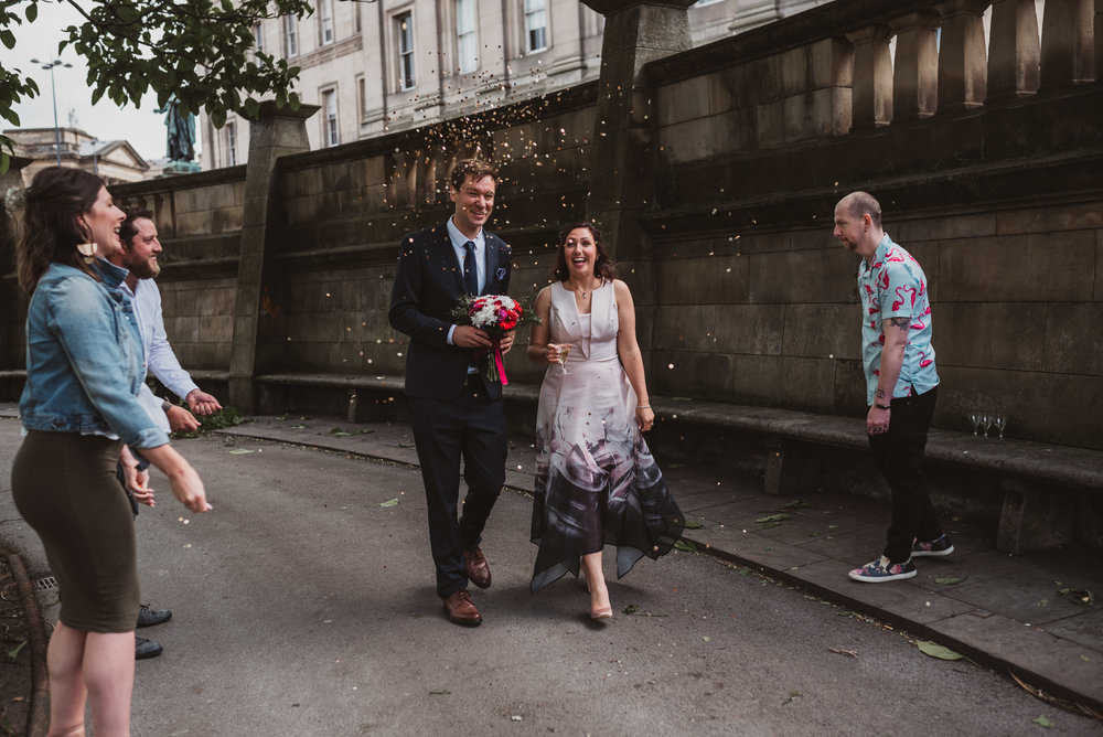 Liverpool Elopement - Natural fun stylish (42 of 66).jpg